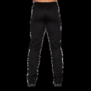 Bilde av Wellington Track Pants - Black