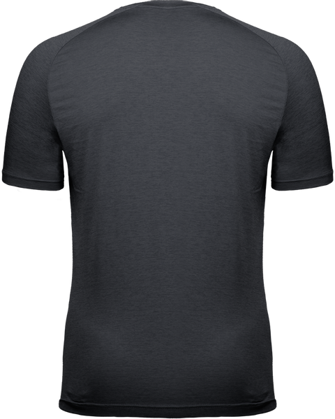 Taos T-shirt - Dark Grey